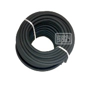 The Original Leaky Pipe Porous Soaker Hose - 50m