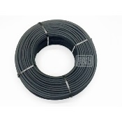 The Original Leaky Pipe Porous Hose - 250m