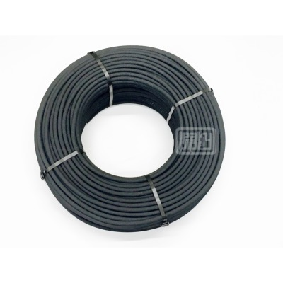 Leaky Pipe Porous Hose (Hedge) - 250m