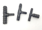 Reducing Tee Connectors (pack of 5)